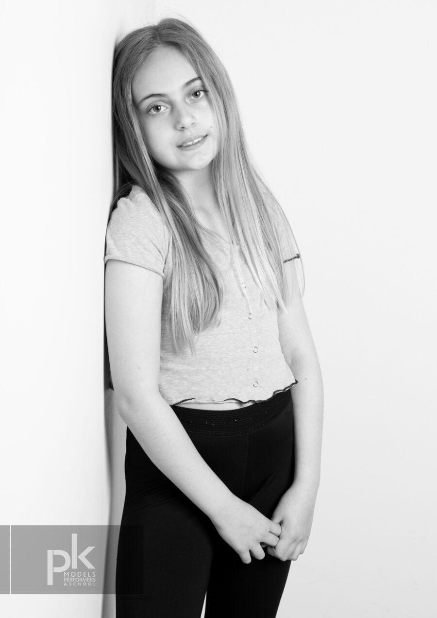 Eva-Performer-April21-13