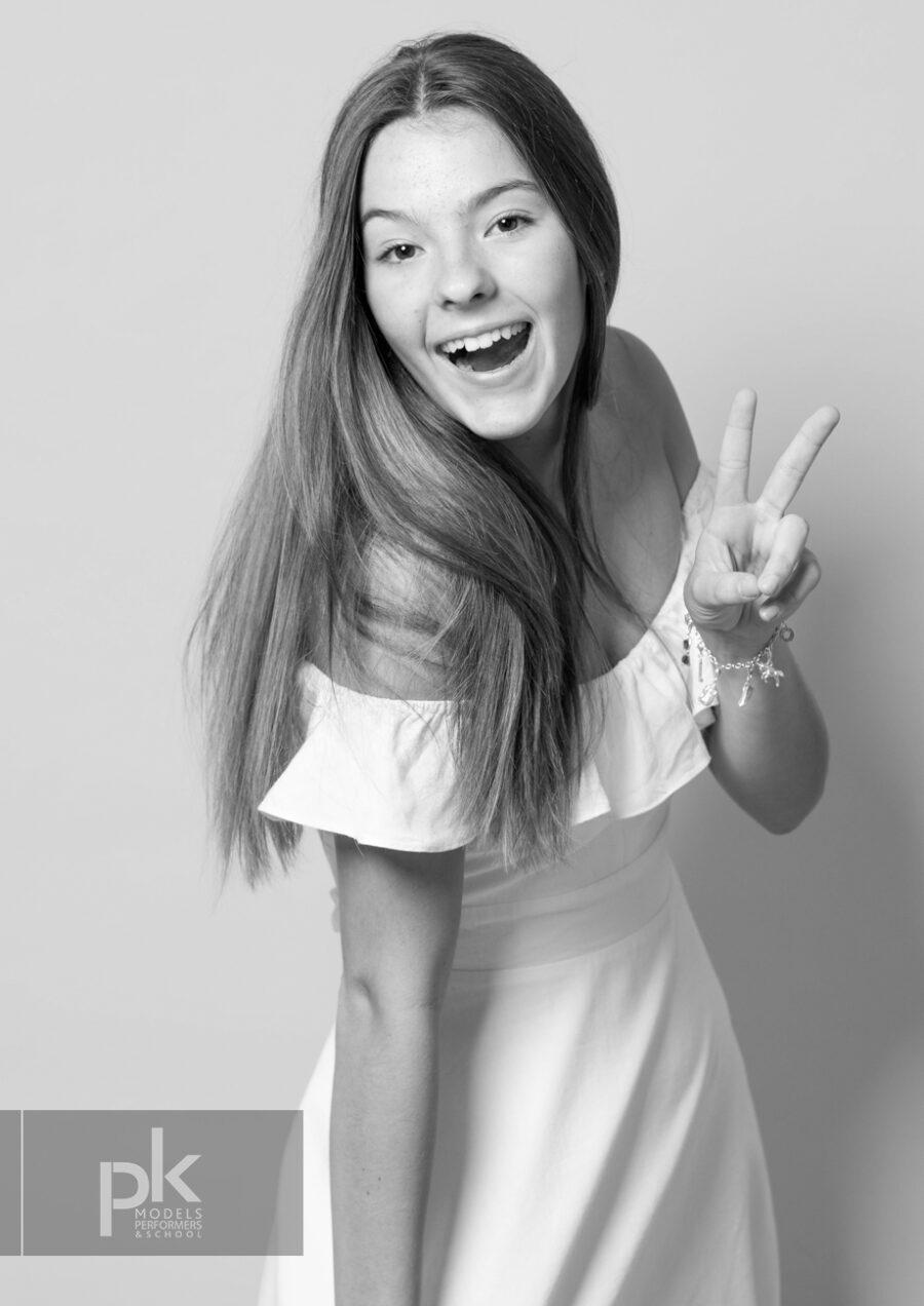 Lydia-Performer-September-7