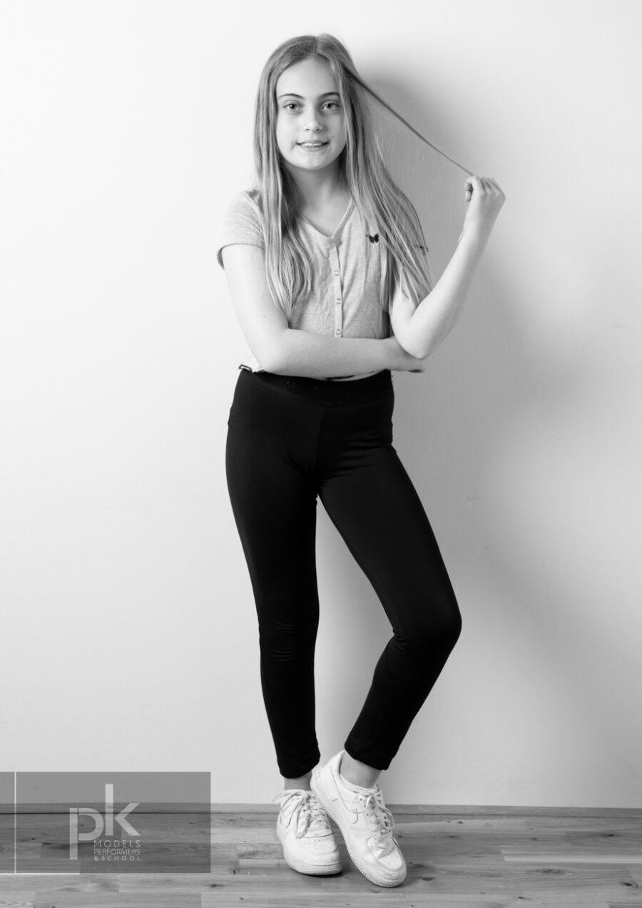 Eva-Performer-April21-12