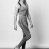 Harriet-Performer-September-5