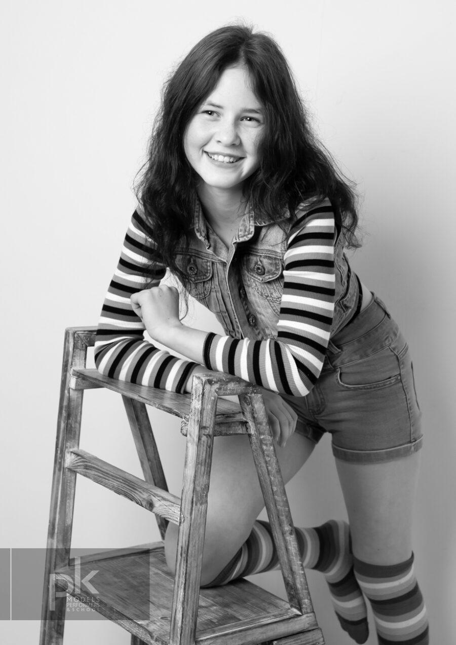 Daniela-Performer-October-4