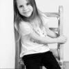 Weronika-Performer-December-3
