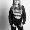 Eva-Performer-April21-8