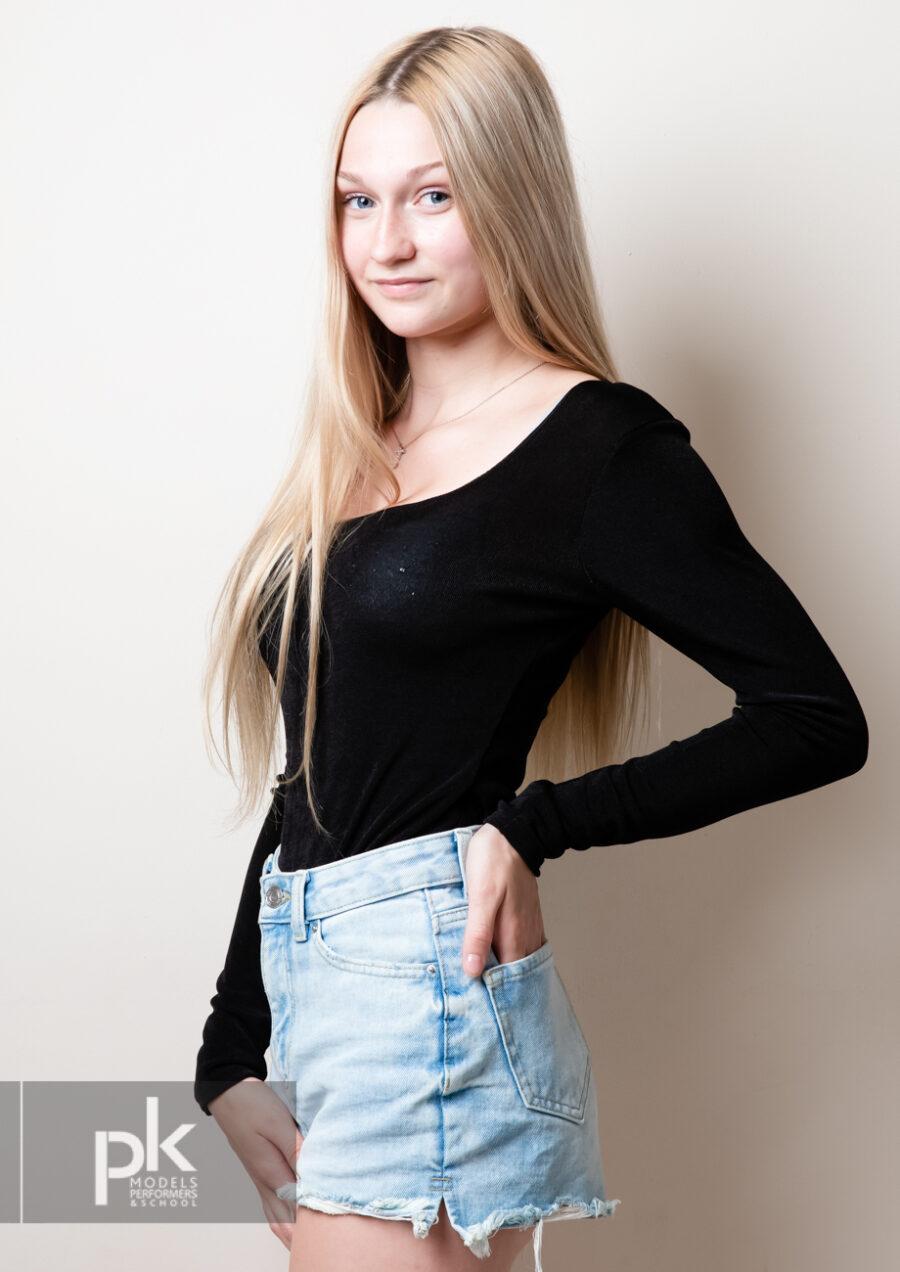 Jessica-July-4
