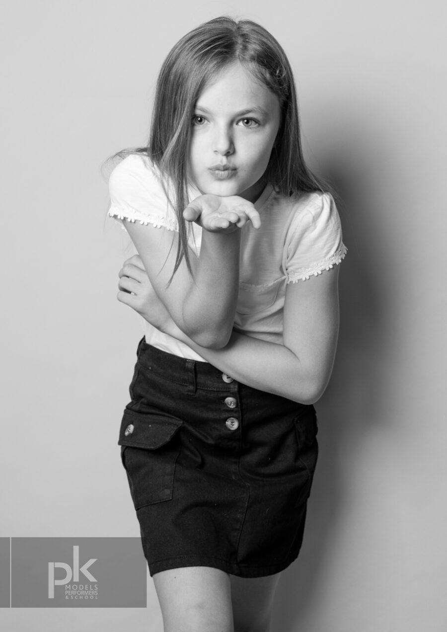 Lily C-Performer-April2115