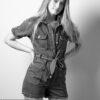 Megan-Performer-May21-14