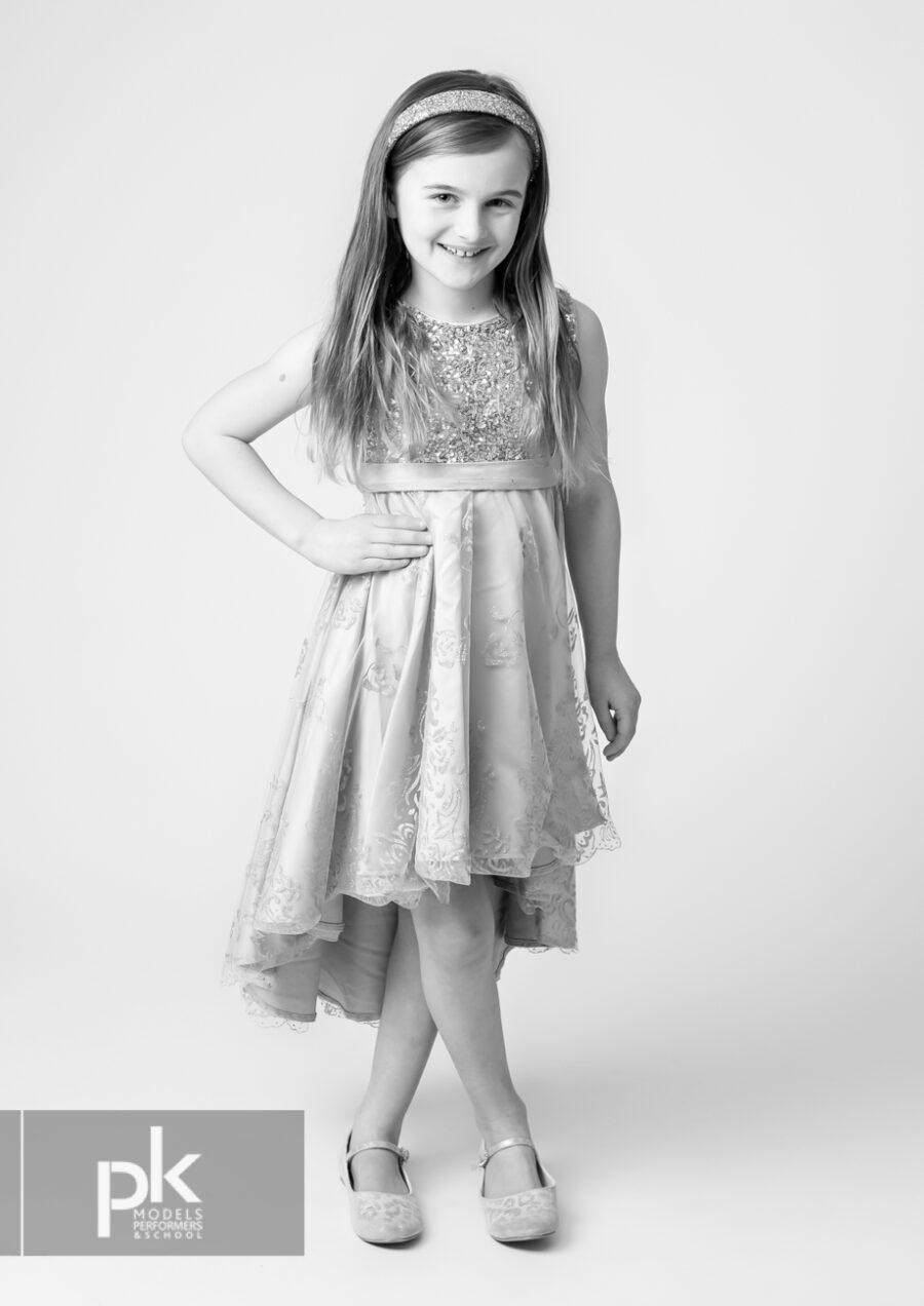Arabella-Performer-Feb-5