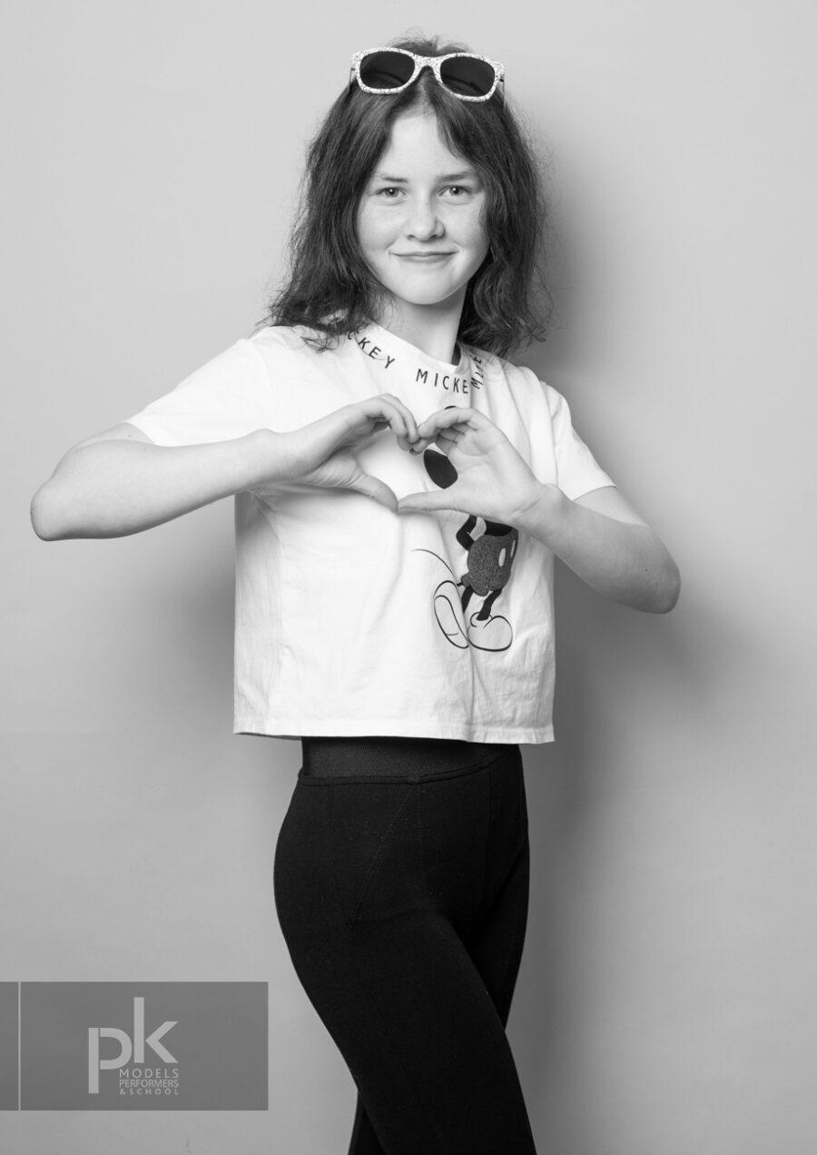 Daniela-Performer-October-2