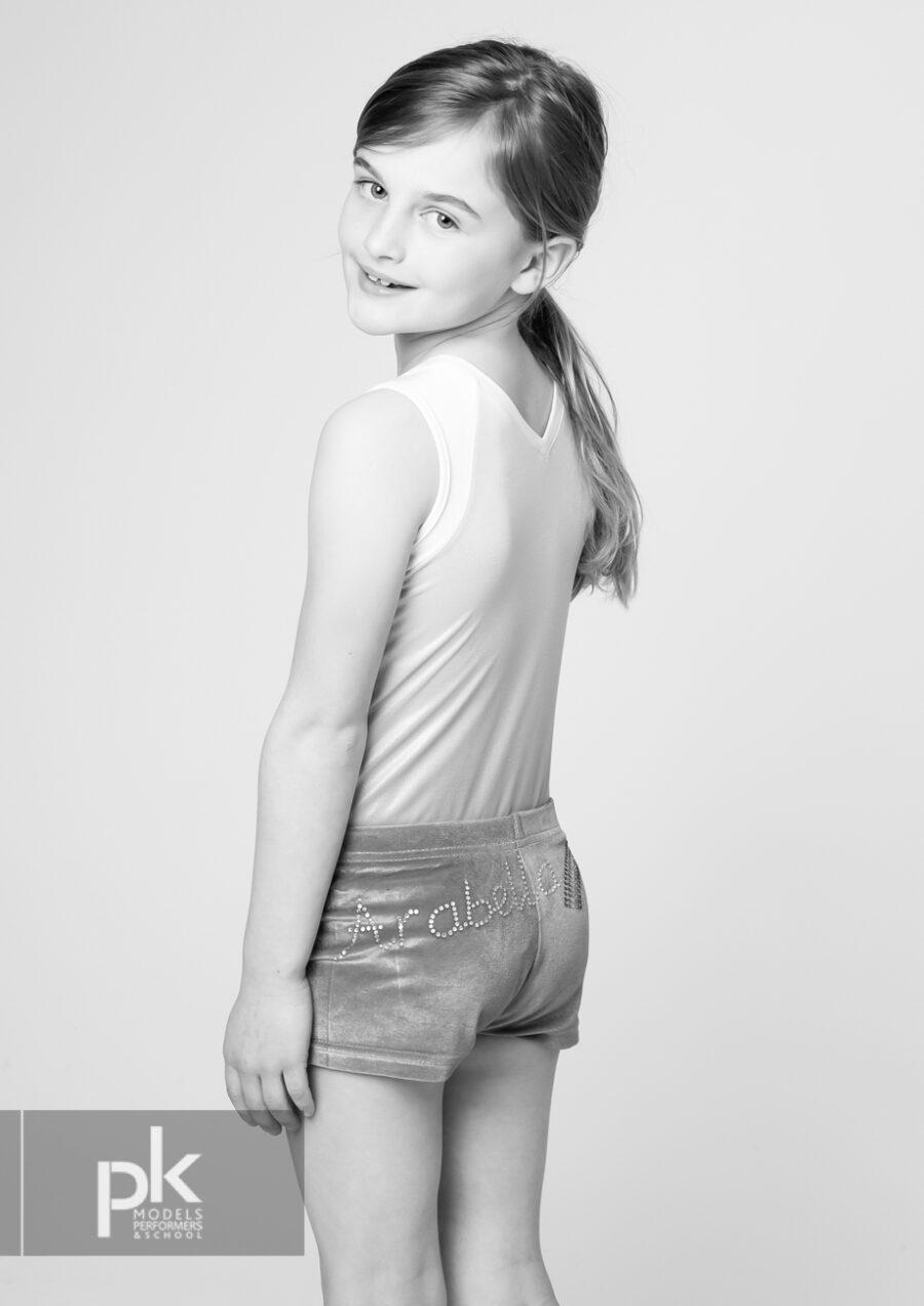 Arabella-Performer-Feb-9