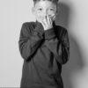 Trystan-James Performer-June21-10