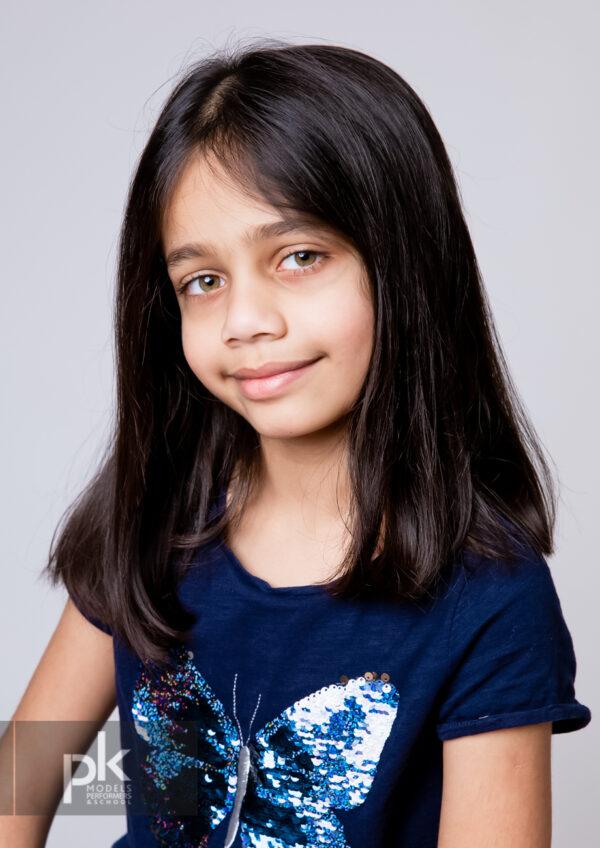 Priyanka-Feb-1