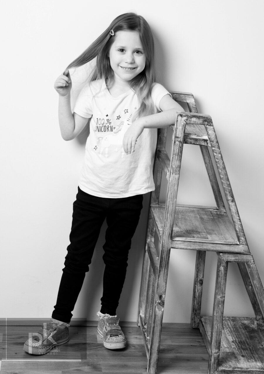 Weronika-Performer-December-2