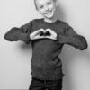 Alisha-Performer-Feb-9
