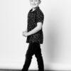 William-Performer-September-3