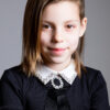 Alexia-April21-1