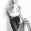 Phoebe-July21-7