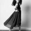 Ella-Performer-August-7
