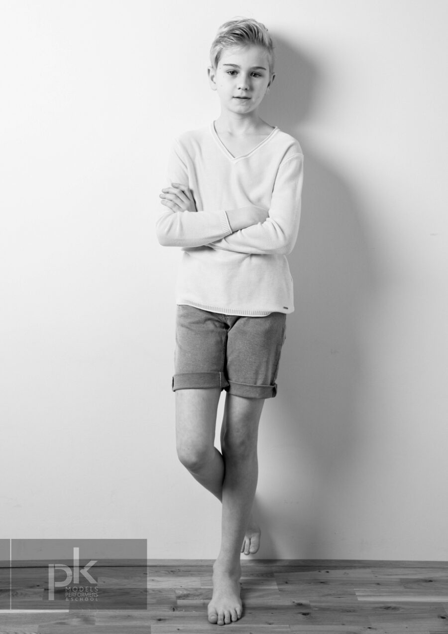 Nicholas-Performer-December-8