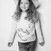 Matilda-Performer-April21-13