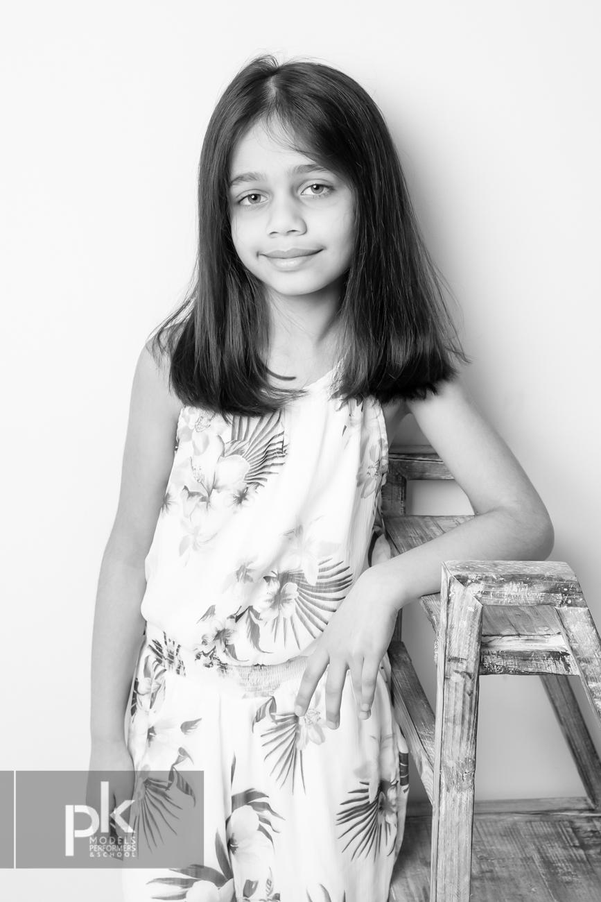 Priyanka-Performer-Feb-6