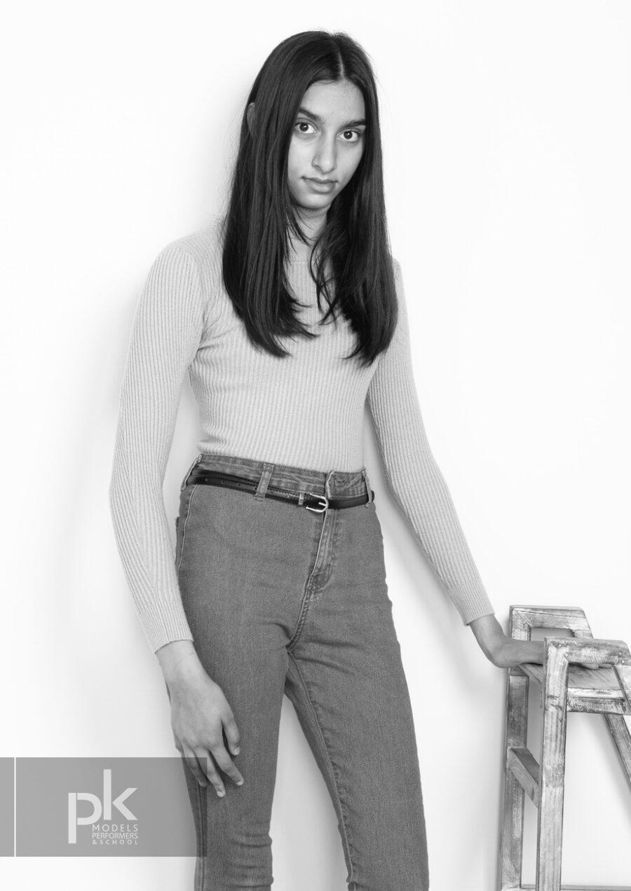 Angelina-July21-8