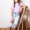 Lily C-April21-11