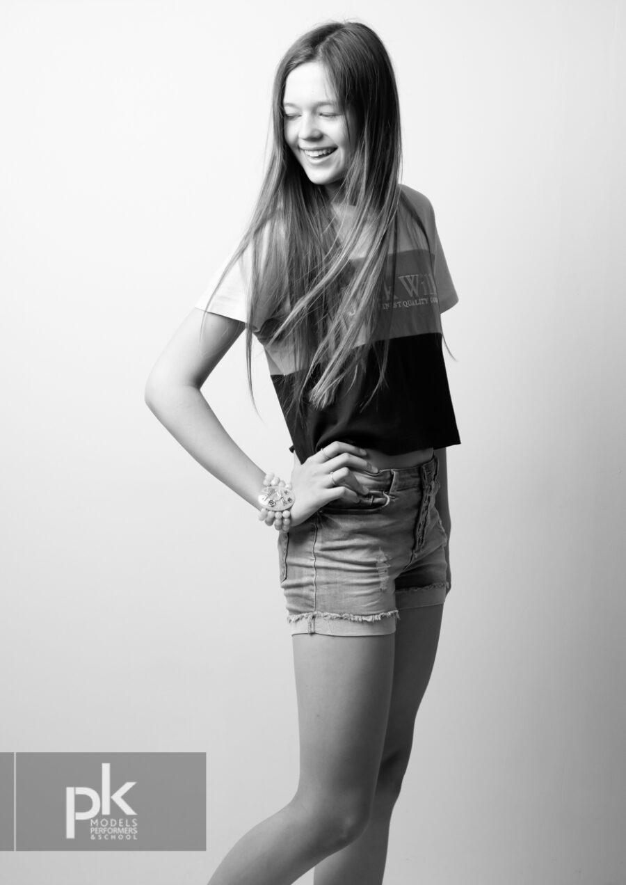 Charlotte C-Performer-July-2