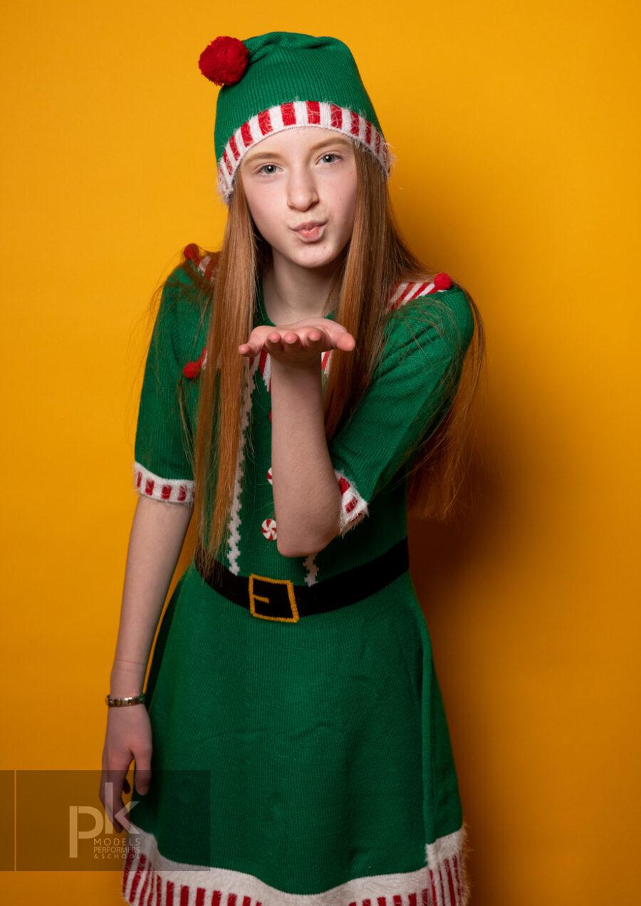 Sienna-December-8