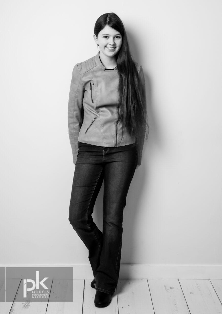 Nicole-Performer-Feb-7