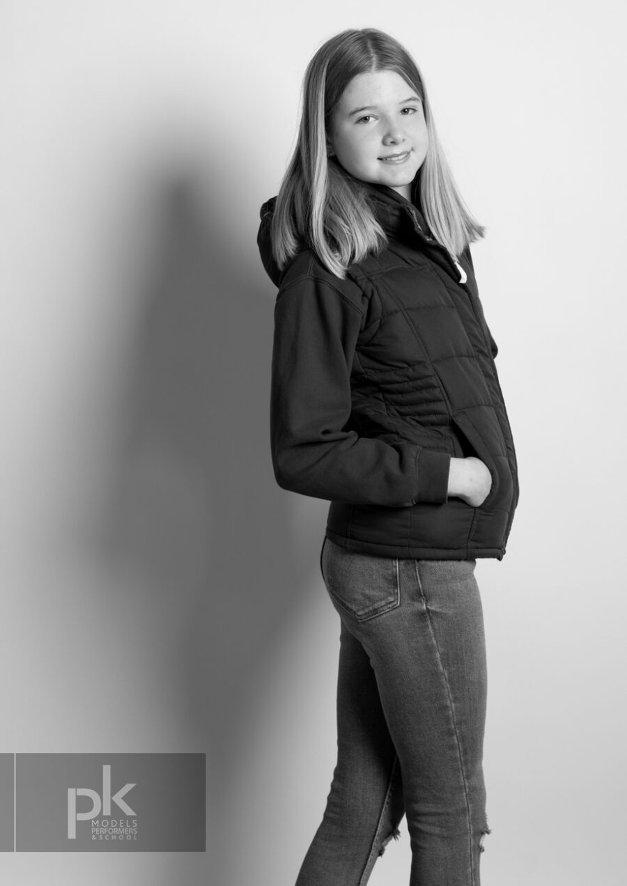 Amy-Performer-April21-7