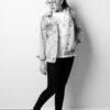 Ella-Rose-Performer-July-5