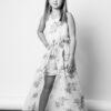 Natasha-Performer-August-3