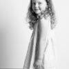 Matilda-Performer-April21-6