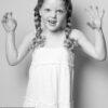 Matilda-Performer-April21-16