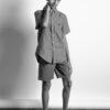Kayan Performer-June21-5