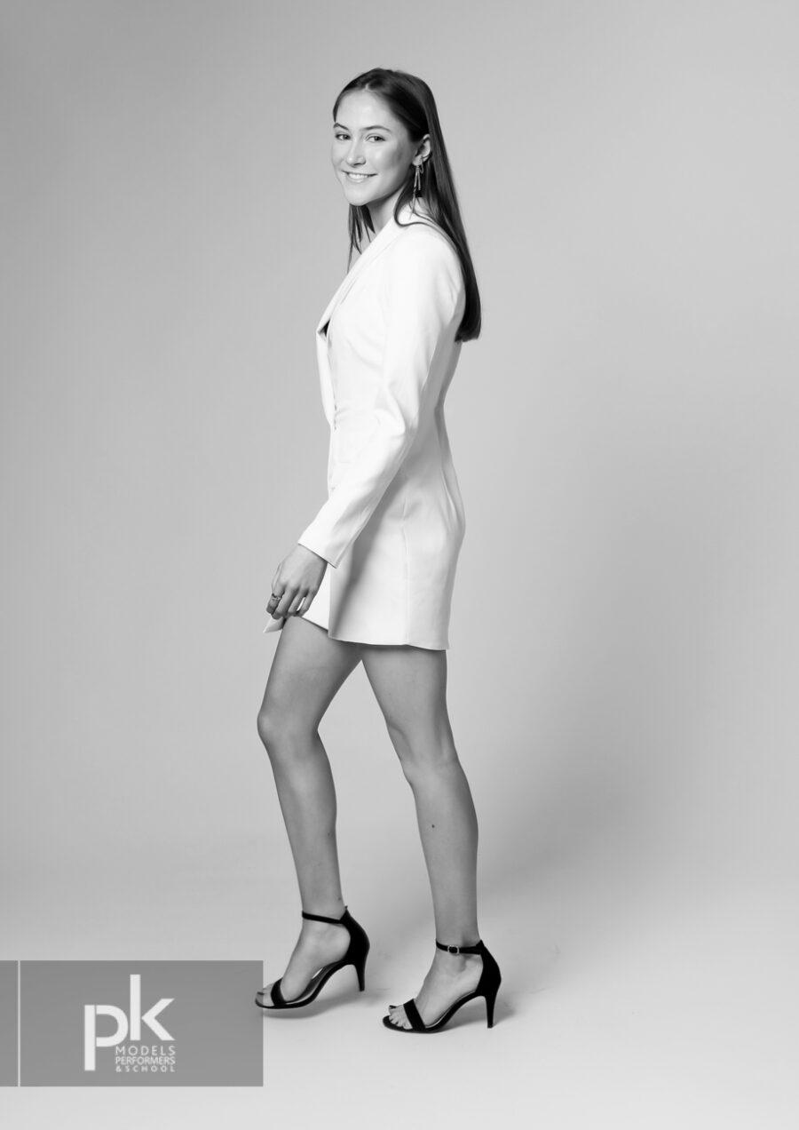 Olivia-Performer-Feb-6