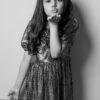 Miya-Performer-April21-16