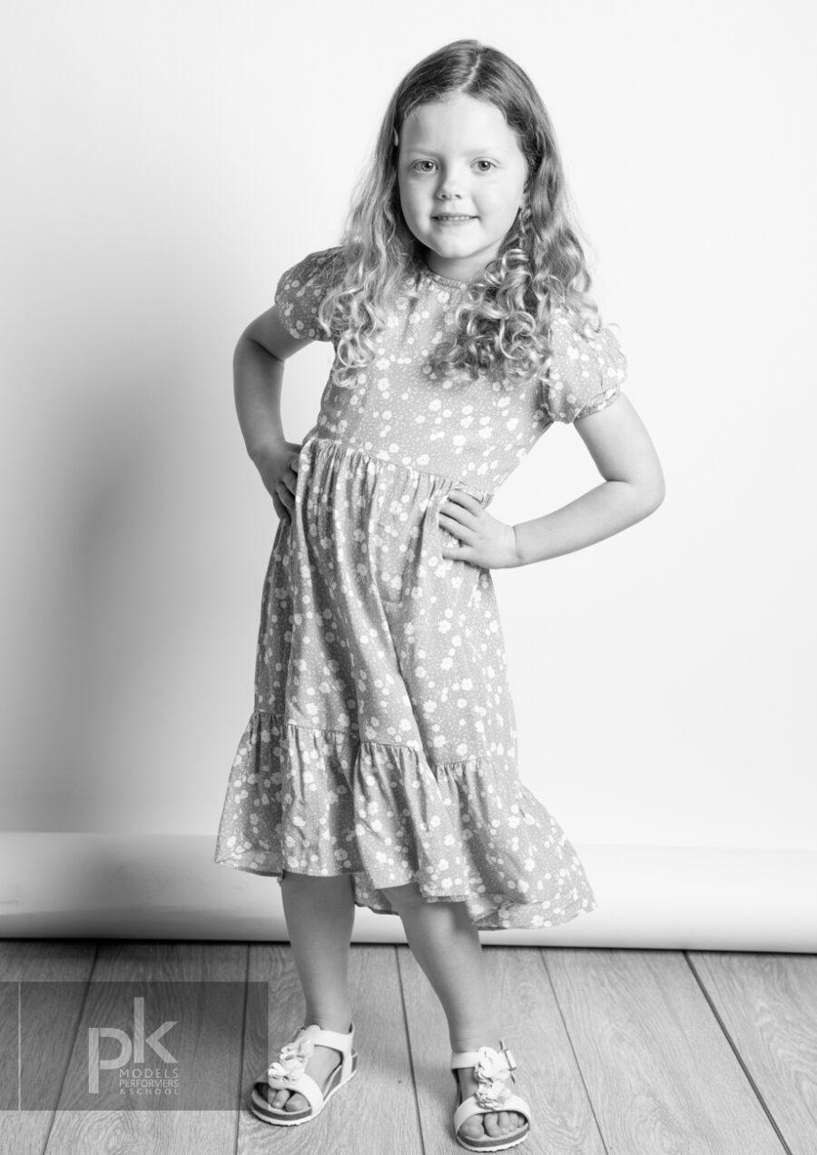 Matilda-Performer-April21-2