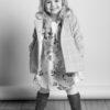 Alyssa-Performer-April21-2