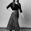 Faye-Performer-October-16