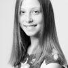 Emily-Performer-August-1