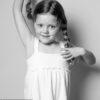 Matilda-Performer-April21-14