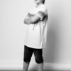 Ben-Performer-August-4
