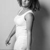 Georgiana-Performer-April2115