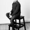 William-Performer-September-2