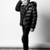 Rhys-Performer-August-4