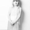 Grace-Performer-August-5