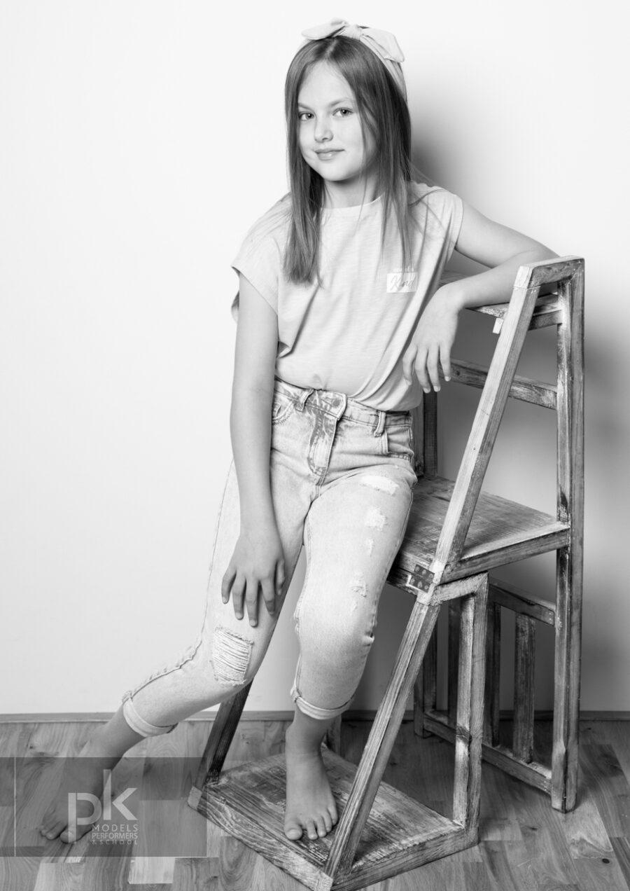 Lily C-Performer-April21-11