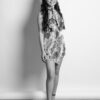 Nicoelle-Performer-May21-10