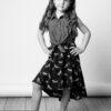 Hannah-Performer-August-3